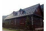 Ferienhaus Osturňa Slowakei