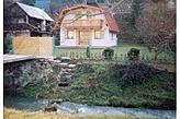 Talu Trenčianske Teplice Slovakkia