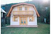 Ferienhaus Trentschin-Teplitz / Trenčianske Teplice Slowakei