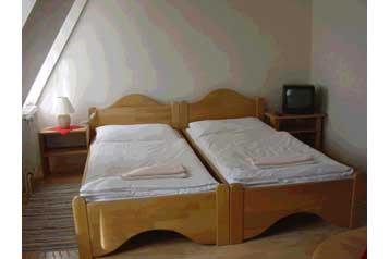 Slovensko Penzión Krompachy, Krompachy, Interiér