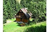 Ferienhaus Nižná Boca Slowakei