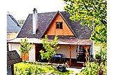 Appartement Kurinec Slowakei