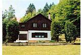 Namas Bienska dolina Slovakija