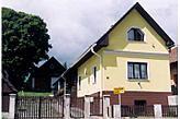 Privát Likavka Slovensko