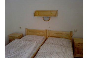 Slowakei Penzión Istebné, Interieur