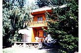 Cottage Duchonka Slovakia