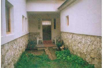 Slovakia Byt Slovinky, Exterior