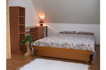 Slovakia Byt Slovinky, Interior
