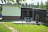 Ferienhaus Smižany Slowakei