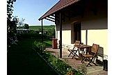 Ferienhaus Sklené Slowakei