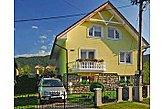 Apartement Liptovské Sliače Slovakkia