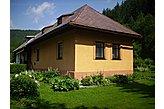 Cottage Mlynky Slovakia