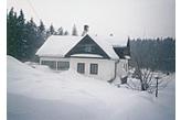 Talu Donovaly Slovakkia
