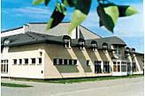 Hotel Nesvady Slowakei