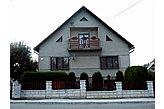 Ferienhaus Háj Slowakei