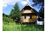 Chata Osrblie Slovensko
