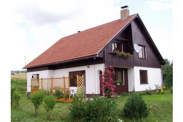 Slovakia Chata Hriňová, Hriňová, Exterior