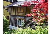 Cottage Janské Lázně Czech Republic