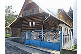 Ferienhaus Filipovo Slowakei
