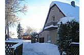 Ferienhaus Chodov Tschechien