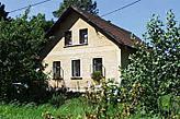 Chata Peřimov Česko