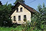 Cottage Peřimov Czech Republic