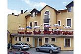 Hotel Zlaté Hory Česko