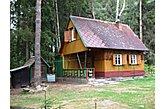 Chata Zdešov Česko
