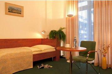 Slowakei Hotel Sliač, Interieur