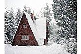 Ferienhaus Oravice Slowakei