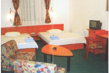 Česko Hotel Ostrava, Ostrava, Interiér