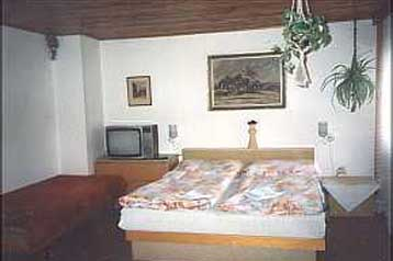 Česko Privát Praha, Praha, Interiér