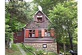 Talu Skalité Slovakkia