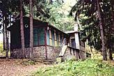 Bungalo Vanov Tšehhi Vabariik