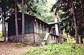 Bungalou Vanov Cehia