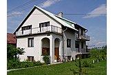 Appartement Ľubeľa Slowakei