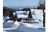 Ferienhaus Tajov Slowakei