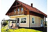 Chata Vlachy Slovensko
