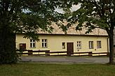 Talu Mengusovce Slovakkia