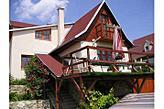 Ferienhaus Devín Slowakei