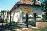 Ferienhaus Nána Slowakei
