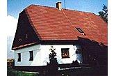 Apartament Rudná pod Pradědem Czechy