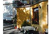 Hotel Turčianske Teplice Slovensko