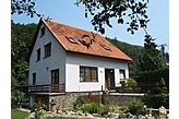 Apartament TrenczyńskieCieplice / Trenčianske Teplice Słowacja