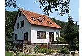 Appartement Trentschin-Teplitz / Trenčianske Teplice Slowakei