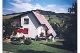 Fizetővendéglátó-hely Rokytnice nad Jizerou Csehország