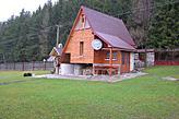 Cottage Šumiac Slovakia
