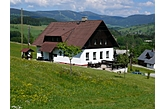 Privaat Paseky nad Jizerou Tšehhi Vabariik