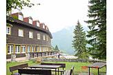 Hotel Tierchowa / Terchová Słowacja