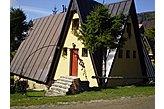 Chata Donovaly Slovensko